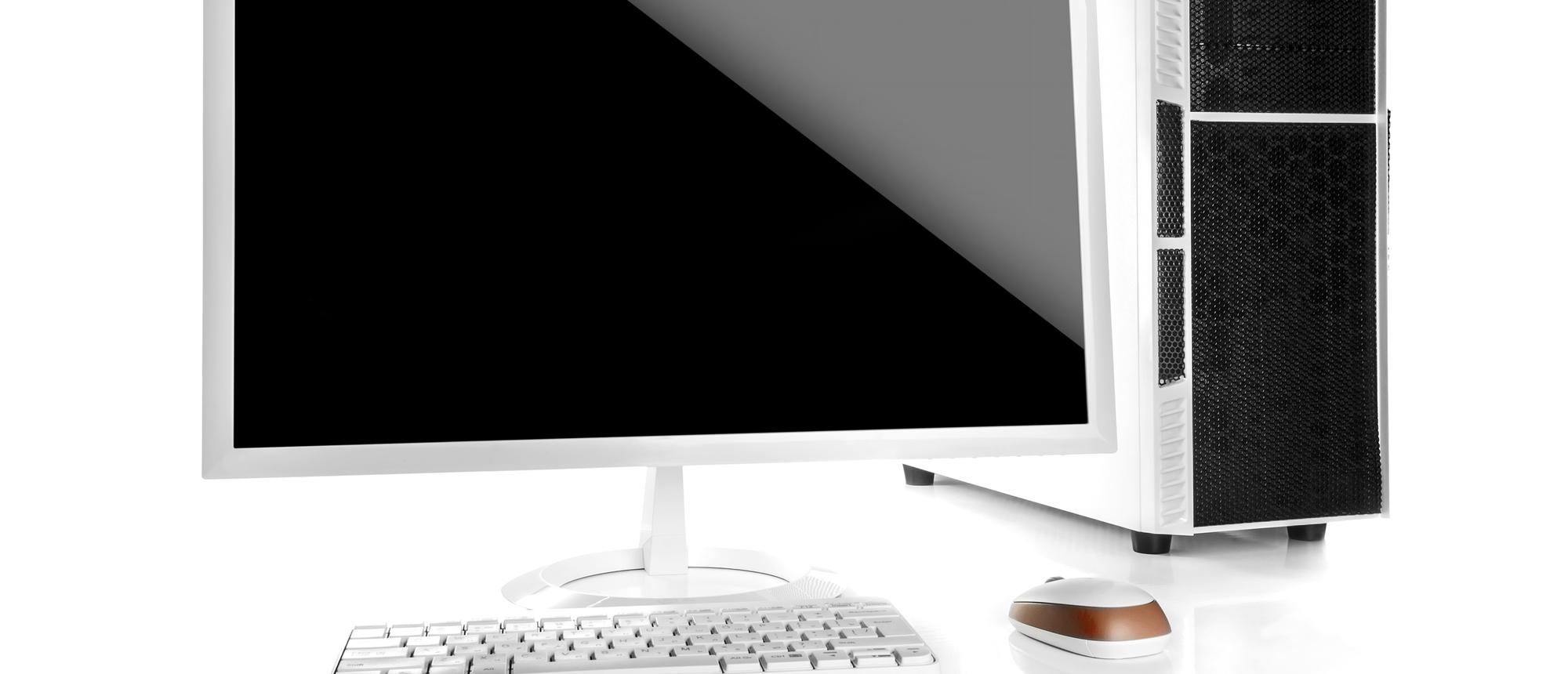 Computer_Sales